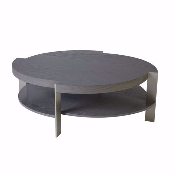 Picture of CT-85 COFFEE TABLE