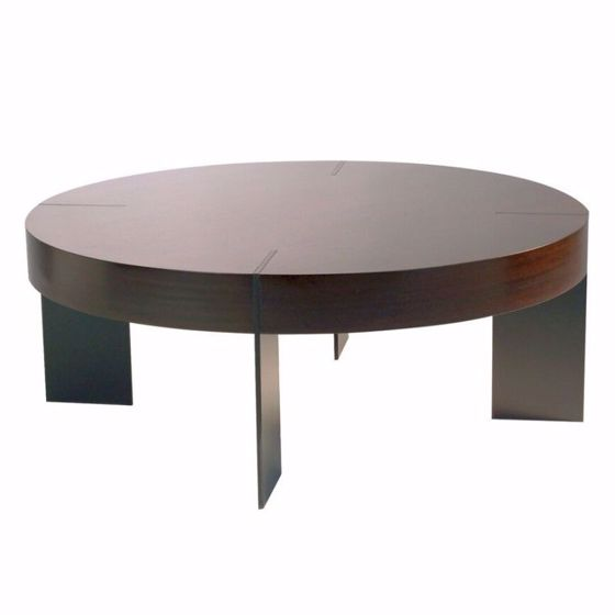 Picture of CT-91 COFFEE TABLE