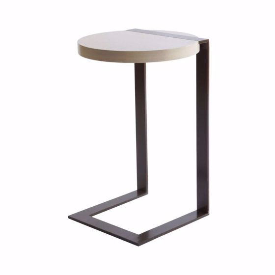 Picture of ET-87 END BEDSIDE TABLE