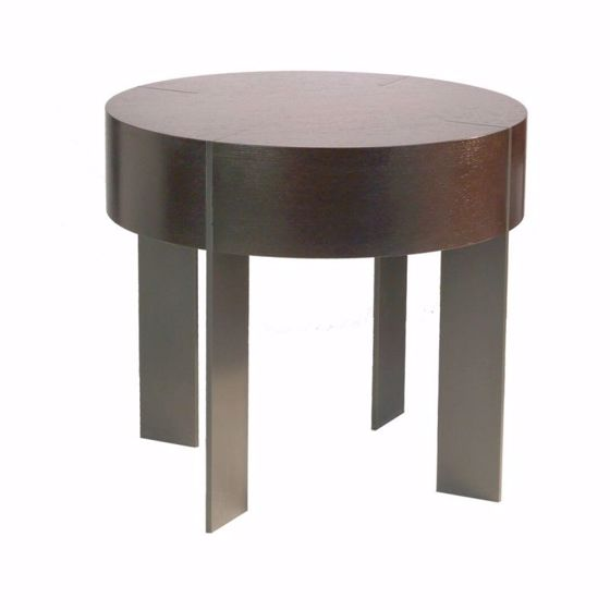 Picture of ET-93 END BEDSIDE TABLE