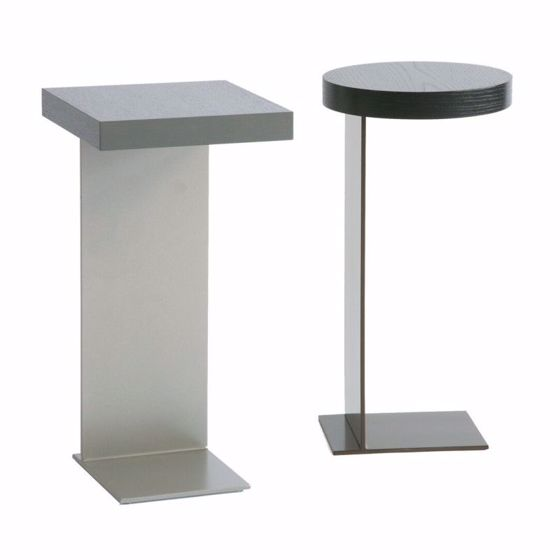 Picture of ET-96 END TABLE