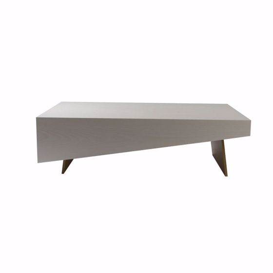 Picture of CT-204 COFFEE TABLE